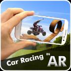 AR模拟汽车驾驶手游1.1 安卓最新版
