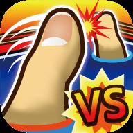 拇指对战手游1.2.1 最新版
