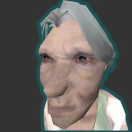 奶奶的吻游戏2.0.9 安卓版