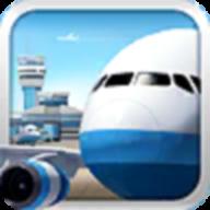 航空大亨2手机版1.7.4 安卓中文版