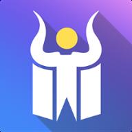 度才子app1.0 安卓版