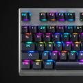 摩豹CK108机械键盘驱动免费下载