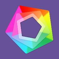 思域魔盒app2.0 最新版