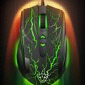 摩豹V5飓风豹游戏鼠标驱动免费下载