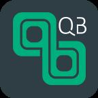 趣币网(QUBI)app