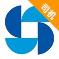 中南出行司机端1.20.121 安卓版