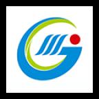 西宁网约公交软件1.0.1 手机版