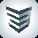 建筑排查软件1.0.1 安卓手机版