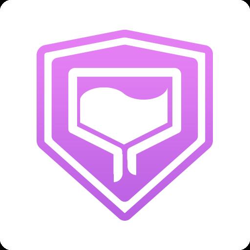 桩顶卫士app3.0.0 安卓版