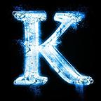 K手机主题app3.2.0 安卓版