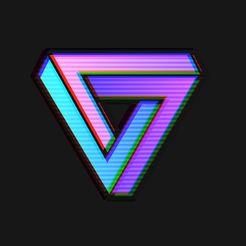 VaporCam苹果版2.0.1 iOS免费版