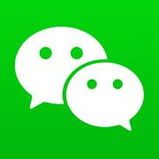 微信iPhone版(微信iOS版)6.7.3官方最新版