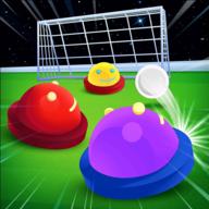 射球大作战3.0 安卓版