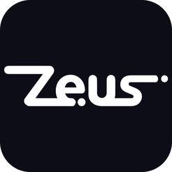 宙斯浏览器苹果版1.0.0 官方手机版