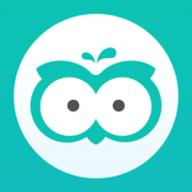 智学网Lite app1.1 安卓版