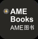 AME图书2.0.0.2 安卓版