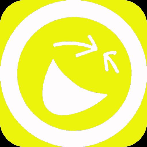 换头搞怪相机app1.1.7 安卓版