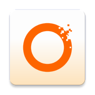 魔晶创业app