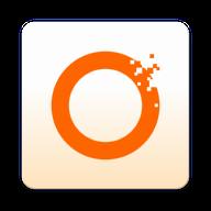 魔晶创业时代app1.0.0 苹果版