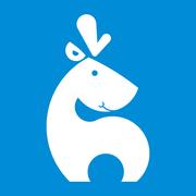 袋鹿旅行苹果版1.0.1 IPhone版