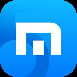 傲游5浏览器5.2.3.3237最新正式版