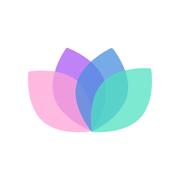 天使宝宝app1.0.0 苹果版