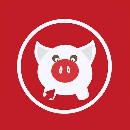 金珠期货app1.0.1 安卓版