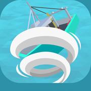 Swirl(旋涡吞噬)1.0 手机最新版