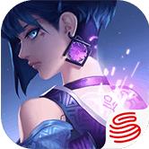 Cyber Hunter手游(网络猎人)0.100.48 安卓最新版