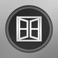 门窗超市app1.0 安卓版