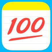 作业帮ios官方版11.1.2 正式版