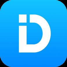 探迹洞客app