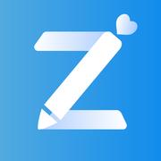 爱作业口算检查app2.0.4 ios版