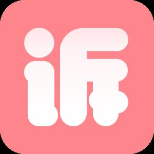倾诉心灵app1.0 最新版