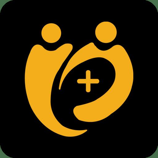 1+1小伙伴app1.0 安卓版
