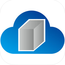 机柜管理app