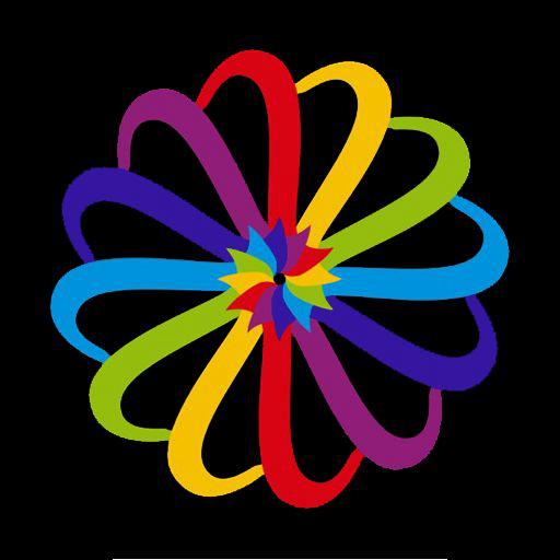主题壁纸玩图app5.0.4 安卓版