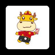 小牛掌柜app