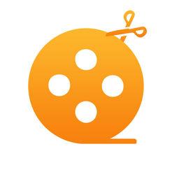 影帝(视频剪辑器VideoDi)1.0 最新手机版