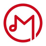 火喵音乐app