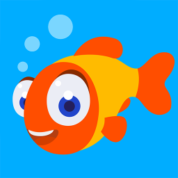 伴鱼绘本手机版1.6.9.1安卓最新版
