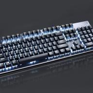 新盟X9机械键盘驱动最新版