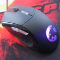 摩豹V2非洲豹游戏鼠标驱动免费下载