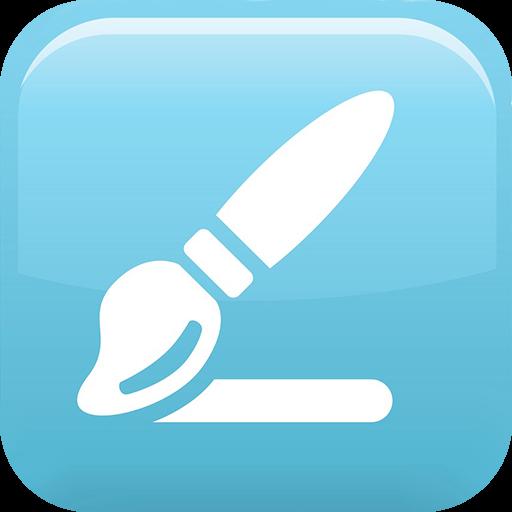 儿童手机学画画app1.1 安卓版