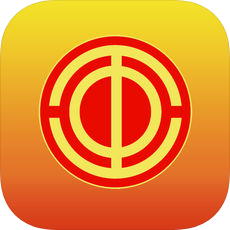 工会帮扶app1.0手机ios版