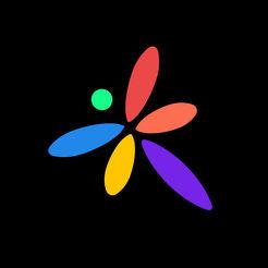 Filterious照片滤镜app1.22 最新手机版