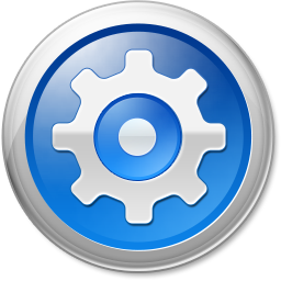 QuickLook(文件预览插件)
