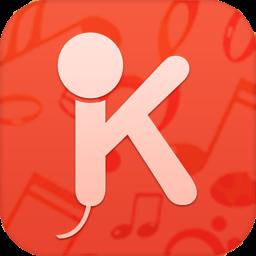 全民K歌解析工具