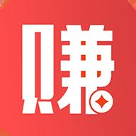 易网赚app1.1 安卓最新版