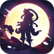 神仙浩劫安卓版2.4.0 官方版
